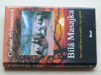 Hofmannová - Bílá Masajka (2004)