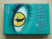 McCarry - Parchant (1999)