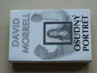 Morrell - Osudný portrét (2000)