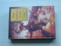 Muchembled - Magie a čarodějnictví v Evropě (1997)