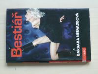 Nesvadbová - Bestiář (2007)