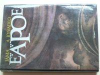 Poe - Jáma a kyvadlo a jiné povídky (1987)