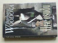 Woodová - Hra osudu (2003)