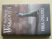 Woodová - Hra osudu (2014)