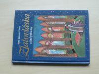 Erben - Zlatovláska a jiné pohádky (2003)