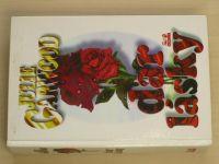 Garwood - Dar lásky (1996)