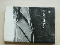 Jaromír Funke - Fotografie (1970)