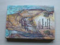 Jongdän, David-Neelová - Mipam, lama s Paterou moudrostí (1990)