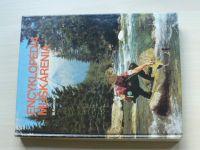 Kurnocik - Encyklopédia muškárenia (1989)
