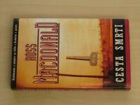 Macdonald - Cesta smrti (nedatováno)