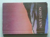 Nový zákon (1983)