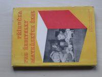 Šukalová - Příručka pro ředitelky mateřských škol (SPN 1959)