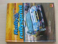 Dolejš - Rally & rallysprint 2003 - 2004 (2004)