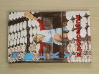 Kolárová - Holky z porcelánu (1995)