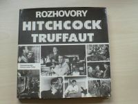 Rozhovory - Hitchcock / Truffaut (1987)