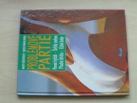 Rüdigerová, Häberleinová  - Problémové partie (1997)