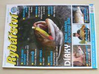 Rybářství 1-12 (2013)