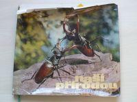 Seget - Naší přírodou (1967)