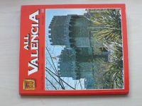 All Valencia (1991) anglicky