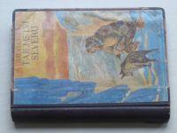 Evarts - Tajemství severu (1931)
