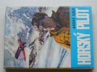 Guex - Horský pilot (1970)