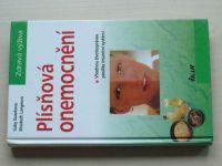 Guzeková, Langeová - Plísňová onemocnění (2000)