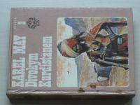 May - Divokým Kurdistánem 2 (1971)