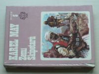 May - Zemí Škipetarů (1972) 5