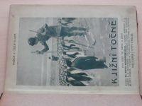 Nordenskjöld - K jižní točně. Dva roky ve sněhu a ledu (1913)