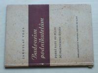 Vogl - Budoucím podnikatelům (1944)