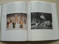 Adlerová - České užité umění 1918 - 1938 (1983)
