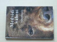 Kříženecký - Medvědí vábení (2008) Lovecké příběhy