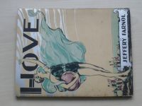 Farnol - Hove (1937/1938) anglicky