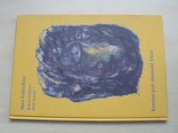 Fridrichová, Balážová, Truxová - Konečne prvé slovenské básne (2005)