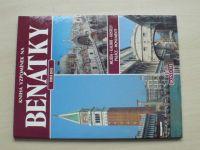 Kniha vzpomínek na Benátky (1992)