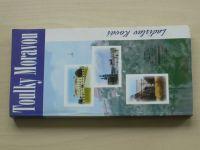 Kovář - Toulky Moravou (1997)