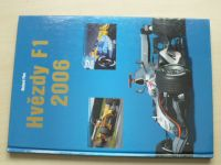 Plos - Hvězdy F1 2006
