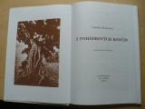 Klukanová - Z pohádkových končin (1993)