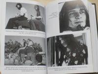 Cole, Trubo - Schody do nebe - Led Zeppelin bez cenzury (2008)