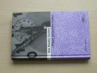 Gardner - Případ zakopaného budíku (2007)