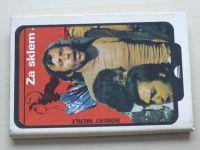 Merle - Za sklem (1981)