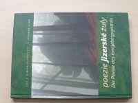Pikousovi, Simm - Poezie jizerské žuly - Die Poesie des Isergebirgsgranits (2002)