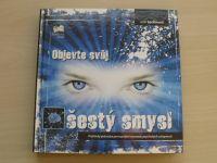 Soskinová - Objevte svůj šestý smysl (2007)