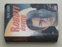 Asimov - Roboti úsvitu (1993)