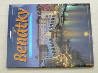 Benátky (2006)