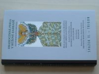 Knižnice Logosu O. - 11. svazků (2000-2012) 12 knih, alchymistický sborník