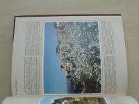 Le Vaucluse en Provence (1988) francouzsky