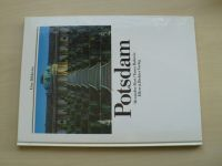 Rost, Babovic - Potsdam (1997) německy