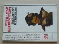 Seydewitzovi - Darovaný Herkules (1977)