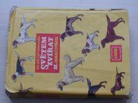 Světem zvířat III. - Domácí zvířata (1965)